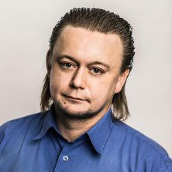 Mariusz Maszner